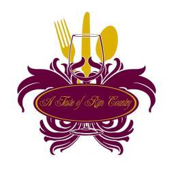 525 TOR Logo